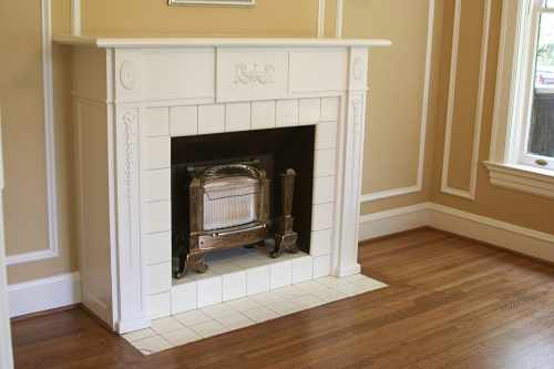 wood fireplace mantel shelves designs