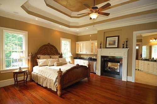 Bedroom Colors Raftertales Home Improvement Made Easy Calming Bedroom