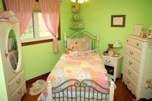 Decorating a girl 39 s bedroom raftertales home - How to decorate a girl room ...