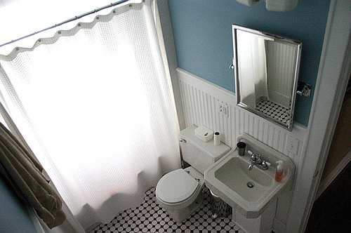 Remarkable Vintage Bathroom Design Ideas 500 x 332 · 16 kB · jpeg