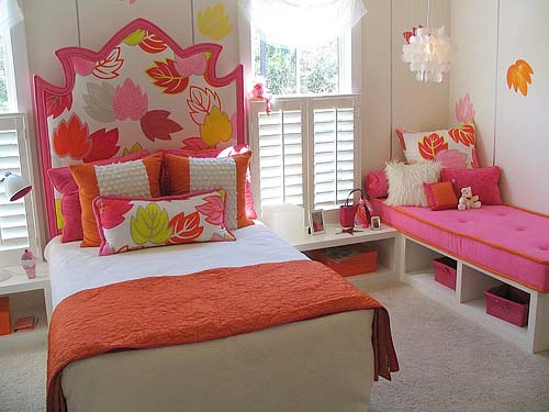 Amazing Girl Kids Rooms Decorating Ideas 500 x 375 · 49 kB · jpeg