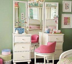 bedroom decorating ideas for teen girls raftertales