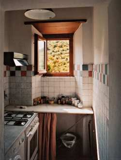 Tuscan Decorating Photo Gallery Small Kitchen Tuscan Style ...