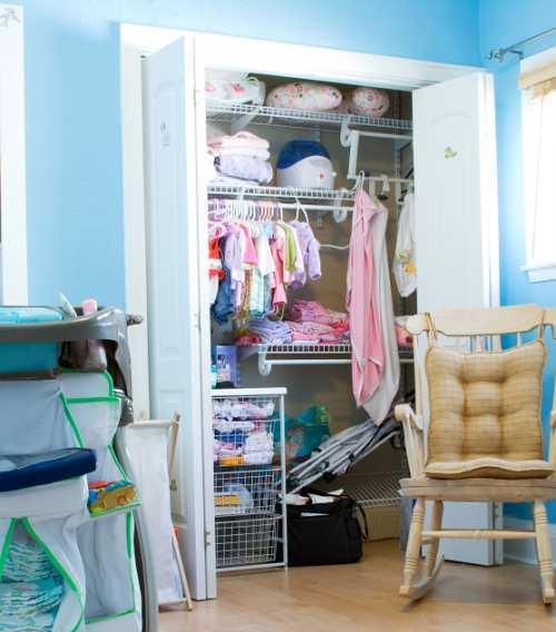 Sliding Closet Door Hanging Raftertales Home