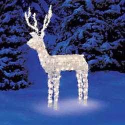 Christmas Led Lights Walmart